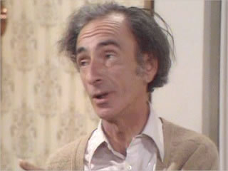 Fawlty Towers star David Kelly dead at 82